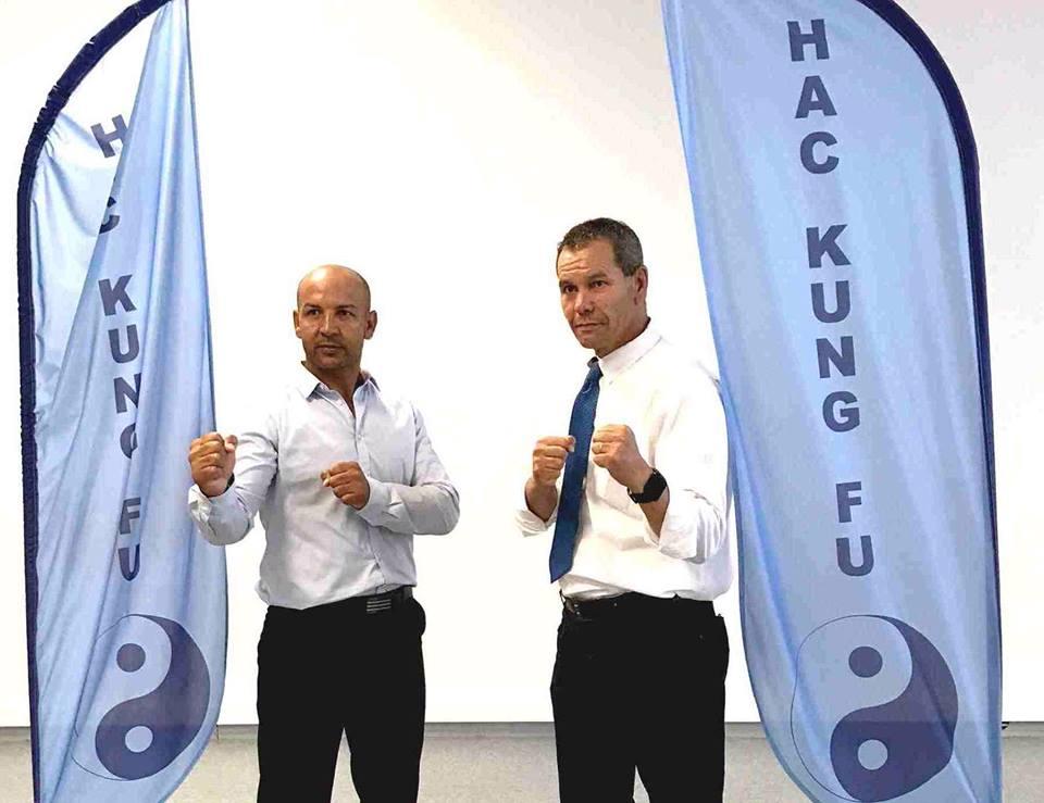 Tournoi inter club du 1er juillet 2017 coach