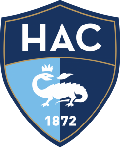 HAVRE ATHLETIC CLUB  KUNG-FU